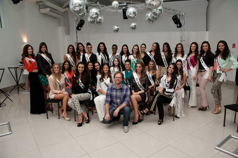 Miss-Brasil-2013